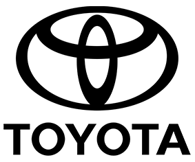 Northpoint Toyota Logo